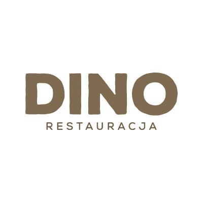 DINO Restauracja